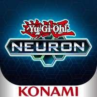 Yu-Gi-Oh! Neuron on 9Apps