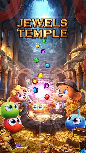 Jewels Temple screenshot 8