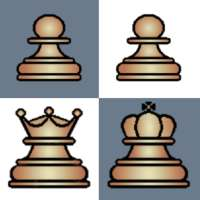 Chess for Android on 9Apps