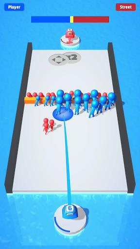 Dice Push screenshot 4