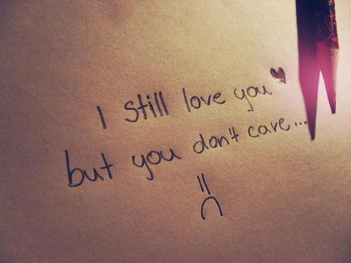 Love Quotes Pictures - Love Status screenshot 3