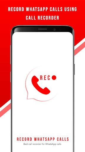 App Call Recorder 2 تصوير الشاشة