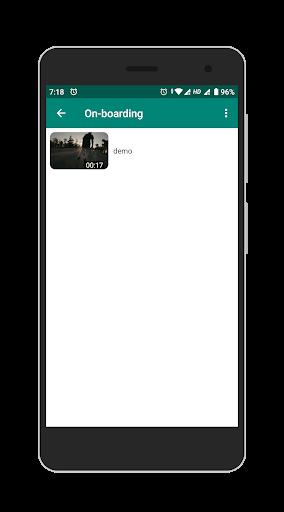All Video Downloader 2020 - HD Video Player screenshot 4