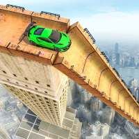 Mega Ramps - Ultimate Races on APKTom