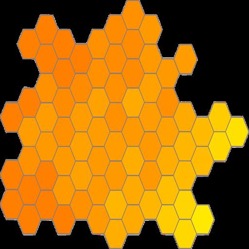 IntelliServe icon