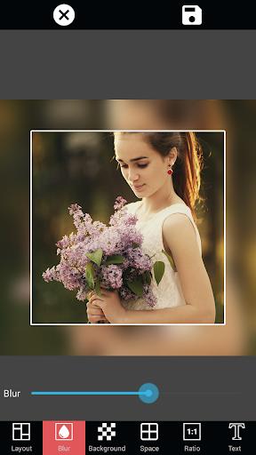 Photo Collage Maker - Photo Editor & Photo Collage screenshot 5