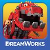 DreamWorks Dinotrux أيقونة
