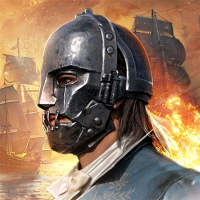 Guns of Glory: Survival on 9Apps