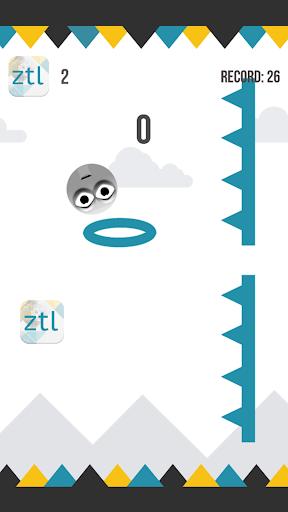 ZTL Loops 2 تصوير الشاشة