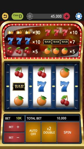 World Casino King 2 تصوير الشاشة