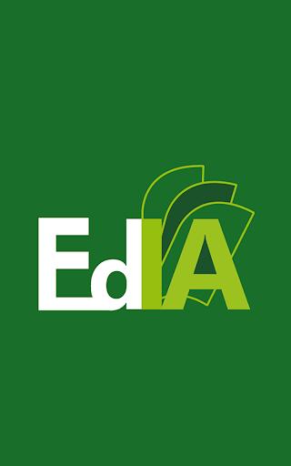 EdIA Edicola 3 تصوير الشاشة
