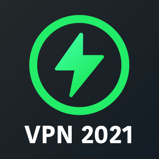 3X VPN - Free, Unlimited, Safe surf, Speed up apps icon