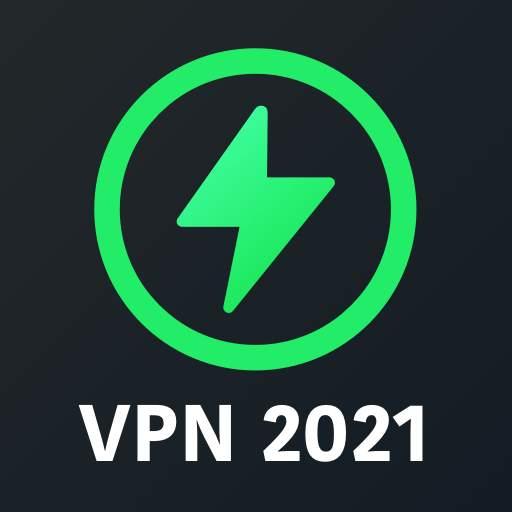 3X VPN - Free, Unlimited, Safe surf, Speed up apps