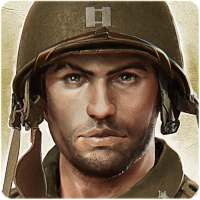 World at War: WW2 Strategy MMO on APKTom