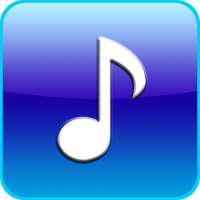 Ringtone Maker - create free ringtones from music on 9Apps