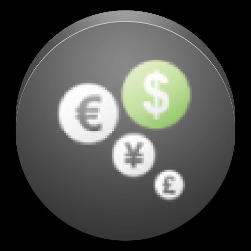 CheckBalance Widget icon