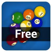 Total Pool Classic Free on 9Apps