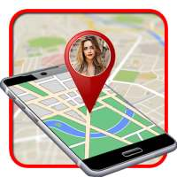 Live Mobile Number Tracker - Phone Number Tracker on 9Apps