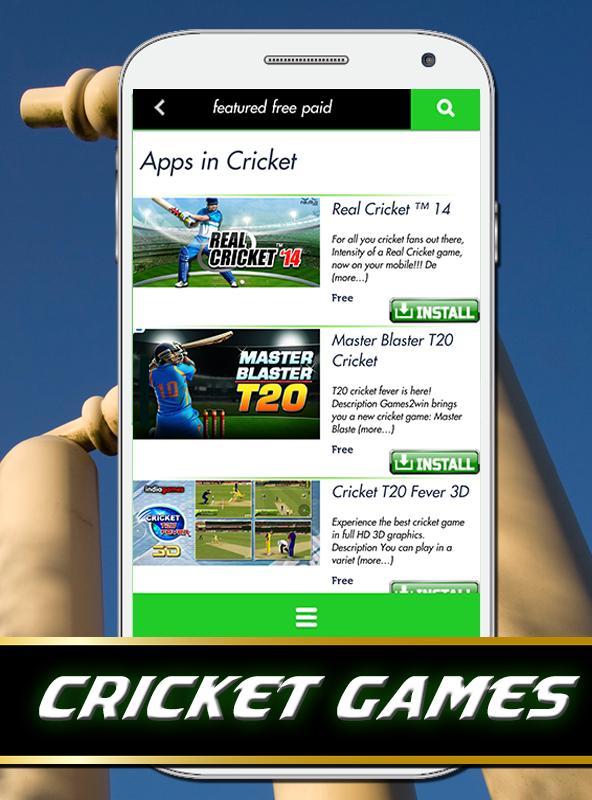 Sports Games 8 تصوير الشاشة