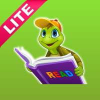 Learn to Read with Tommy Turtle on 9Apps