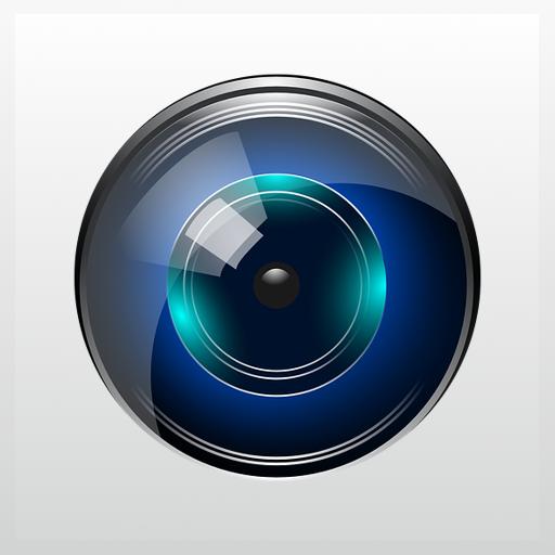 MyCamera icon