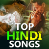 New Hindi Songs أيقونة