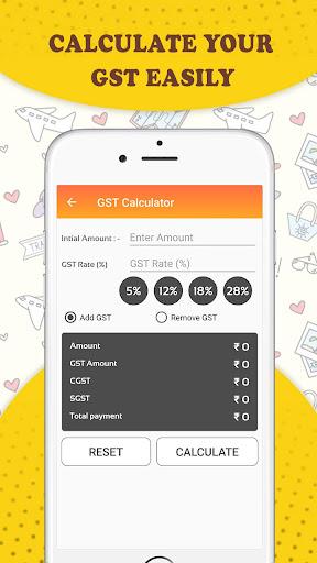RTO Vehicle Information & Vehicle Price Check App screenshot 9