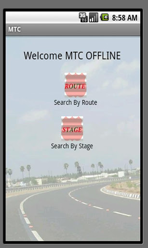 MTC Offline screenshot 2