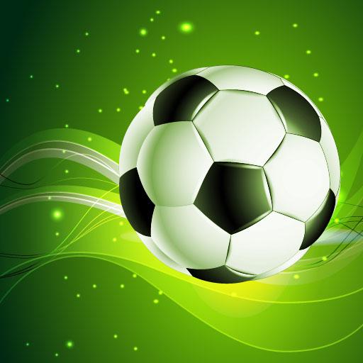 Winner Soccer Evolution أيقونة