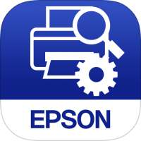 Epson Printer Finder on APKTom