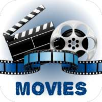 Hindi Dubbed movies | All Hollywood & south movies on 9Apps