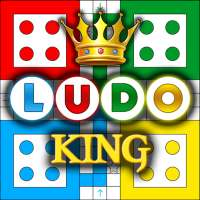 Ludo King on 9Apps