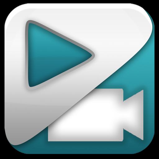 RSAR APP icon