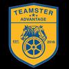 Teamster Advantage أيقونة