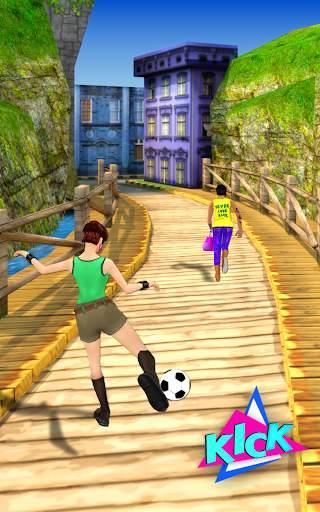 Street Chaser screenshot 13