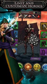 Blood Gate screenshot 15
