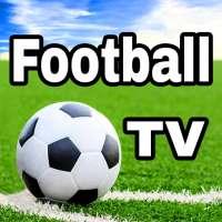MM Football on APKTom