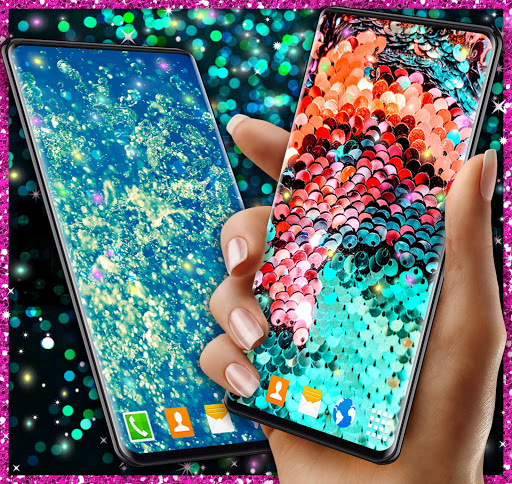 Live Wallpaper for Galaxy J2 ⭐ Background Changer 1 تصوير الشاشة