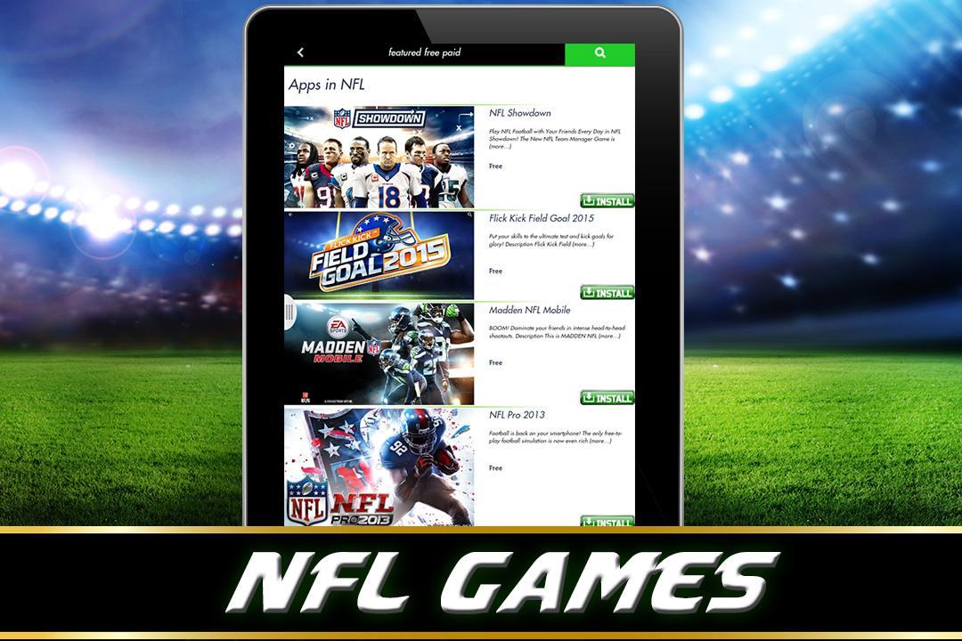 Sports Games 13 تصوير الشاشة