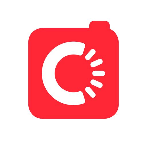 Carousell: Fashion, Services, Automotive, Property आइकन