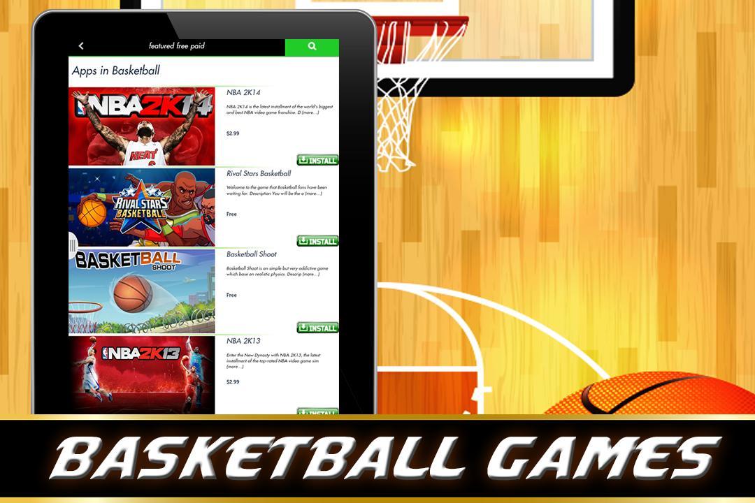 Sports Games 10 تصوير الشاشة