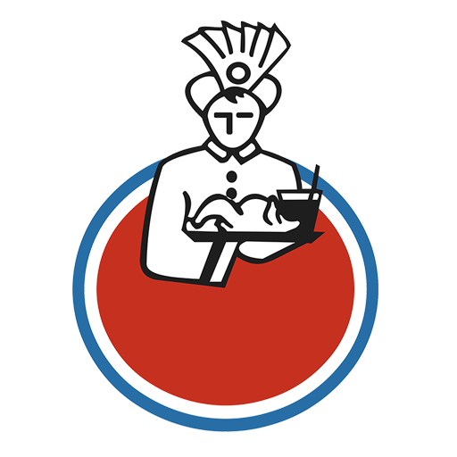Hotel Empire -Food Order & Delivery icon