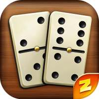 Domino - Dominoes online. Play free Dominos! on APKTom