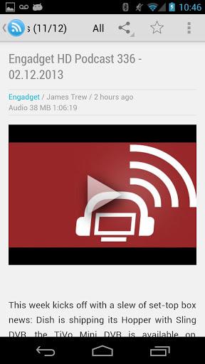 AppYet V3 Demo screenshot 7
