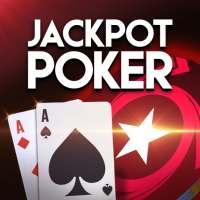 Jackpot Poker by PokerStars™ – FREE Poker Online on 9Apps