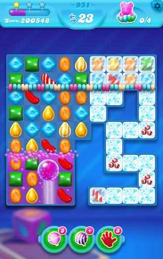 Candy Crush Soda Saga screenshot 17