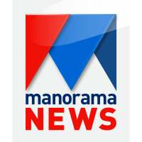 Manorama TV on 9Apps