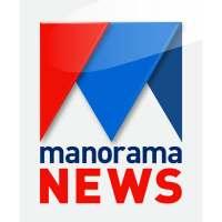 Manorama TV on APKTom