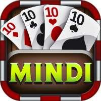 Mindi - Play Kali Ni Tidi, Kachuful & Mendicot on APKTom