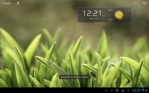 Advanced Task Manager screenshot 18